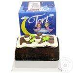 Торт Сказка 500г