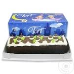 Торт Сказка 1000г