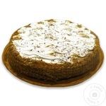 Tort Medovyi Colibri 1450g