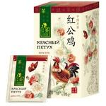 Ceai Green Panda Crasnii Petuh 25pak
