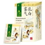 Ceai Green Panda Molocinii Tuman 25pak