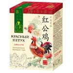 Чай Green Panda Красный Петух 100г