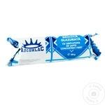 Branzica glazurata Incomlac vanilie/lapte condensat 26% 50g