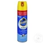 Spray de curatat suprafete Pronto Jasmine 300ml