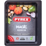 Форма прямоугольная Pyrex Magic 30х23см