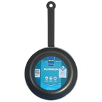 Cковорода тефлоновая Metro Professional 24см