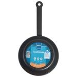 Cковорода Metro Professional индукционная 24см