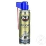 K2 SOLUT OXIDANT SURUBUR 250ML