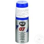 K2 SOLUTIE UNIVERSALA 007 50ML
