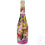 Spumant f/alcool Princess 0,75l