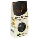 Кофейные зерна в шоколаде Меко 100г