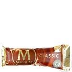 Înghețată Magnum Algida Classic 120ml