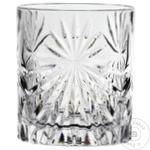 Set pocale Whisky RCR Oasis 6buc