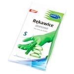 Перчатки резиновые Stella pack размер С