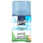 Освежитель воздуха Tango Fresh 250мл