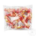Шоколадные конфеты Roshen Candy Nut 122г