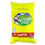 Молоко Casuta Mea 3,5% 1л