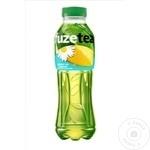 Холодный чай Fuzetea манго-ромашка 0,5л