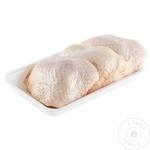 Бедро куриное охлажденное Floreni 1кг