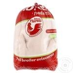 Цыпленок бройлер Floreni тушка охлажденный