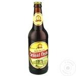 Bere brună Orașul Vechi 0,5l