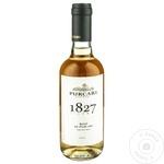 Vin Rose de Purcari rose sec 0,375l