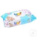 120 SERV.UMEDE COPII UNI BABY - cumpărați, prețuri pentru Metro - foto 1