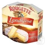 Сыр Rougette Kaserei 180г