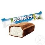 Inghetata Bounty 39g