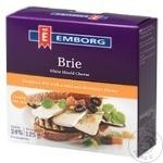 Brie Friendship 125g