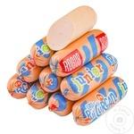 Crenvurști Rogob Junior Curcan/pui - cumpărați, prețuri pentru Metro - foto 1