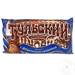 Turtă dulce Tulskii 140g