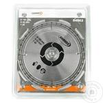 HAMMER DISC PT LEMN180X22MM40DIN