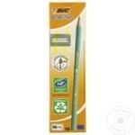 Сreioane Eco Evolution Bic P12