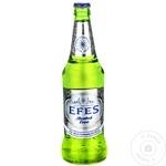0.50L BERE EFES ZERO BL ST