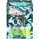 Hrana pisici Purine One Curcan 200g