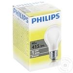 PHS`A55`FROST``E27``40W`230V