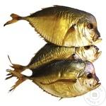 Рыба Луна холодного копчения Slavena Lux кг