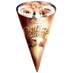 Delice Cone ciocolata 100g
