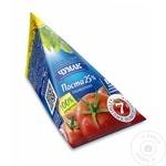 Pasta de tomate Chumak 25% 70g - cumpărați, prețuri pentru Metro - foto 1