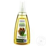 Лосьон для волос Cosmeplant против перхоти 200ml