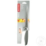 Обвалочный нож Tescoma Precioso 16см