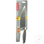 Универсальный нож Tescoma Precioso 18см