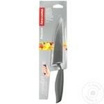 Универсальный нож Tescoma Precioso 14см