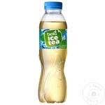 Холодный чай Biola саусеп 0,5л