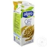 Напиток Alpro рисовый 1л