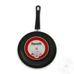 Сковородa Ravelli N10 30см
