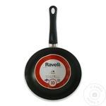 Сковорода вок Ravelli N10 28см