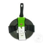 Tigaie wok Ballarini Rialto 28cm