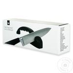 Точилка для ножей Excellent Houseware
